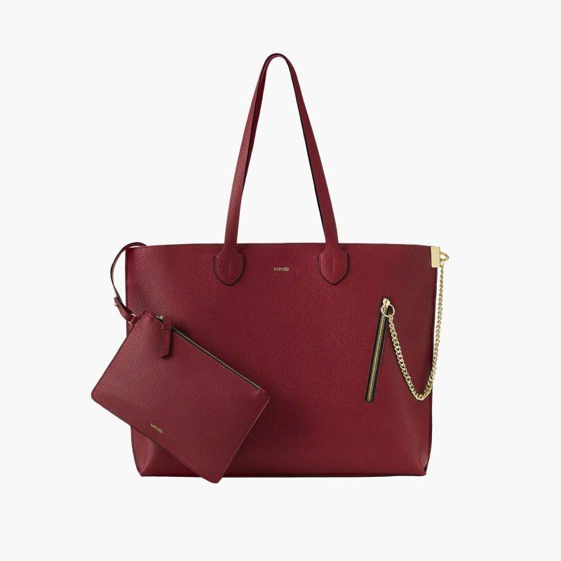 product Jane Bag