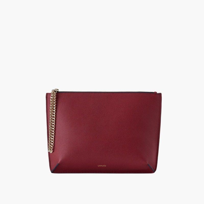 Vesper Bag