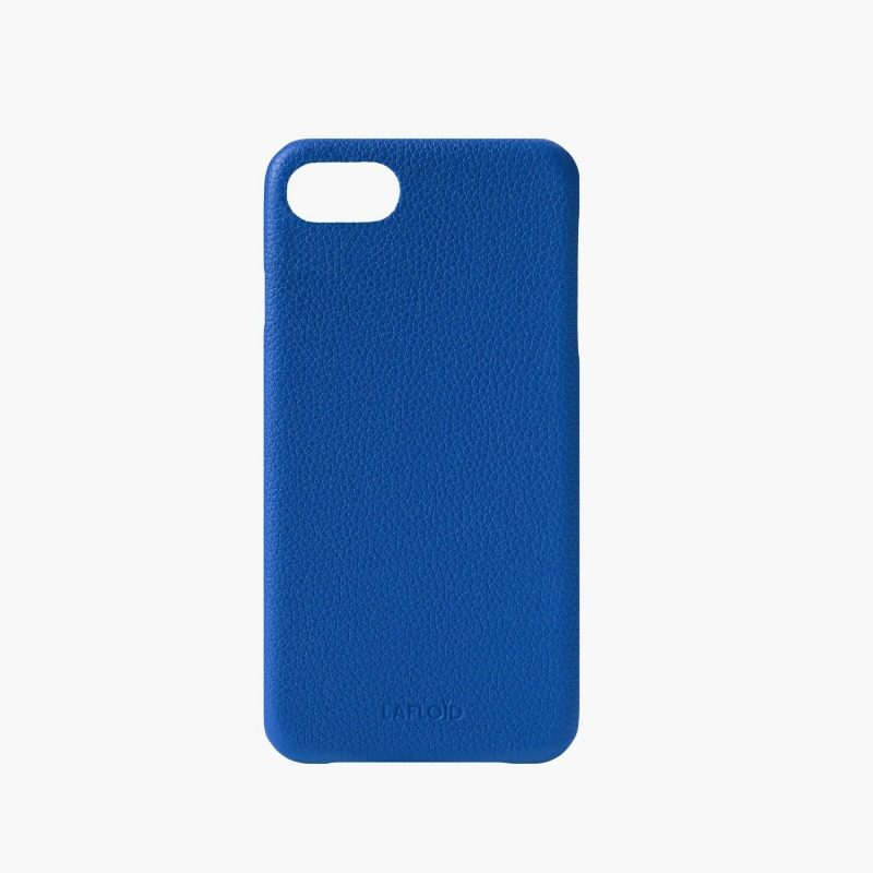 product iPhone SE/8/7 case