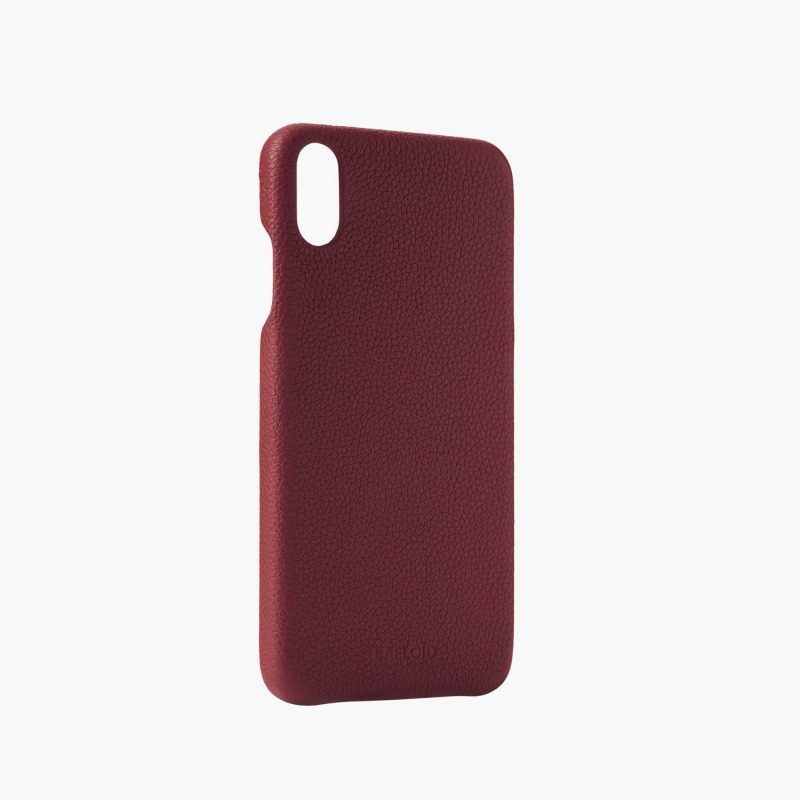 product iPhone XS Max case