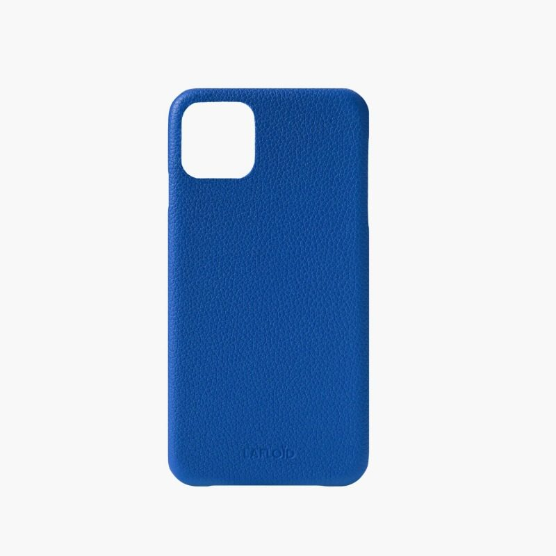 product iPhone 11 Case