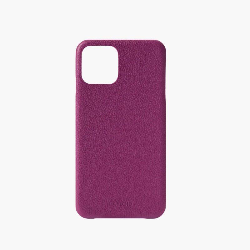 product Funda iPhone 11 Pro