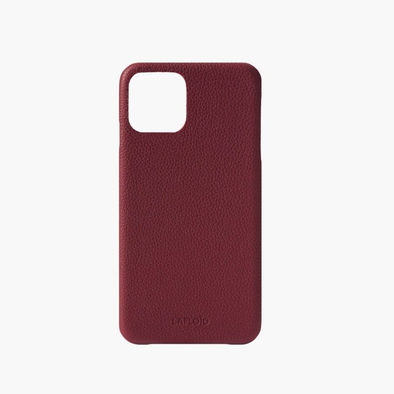 product iPhone 11 Pro Max case