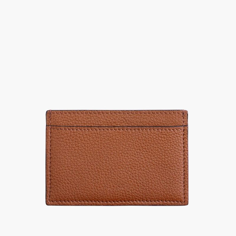 product Soho Card Holder