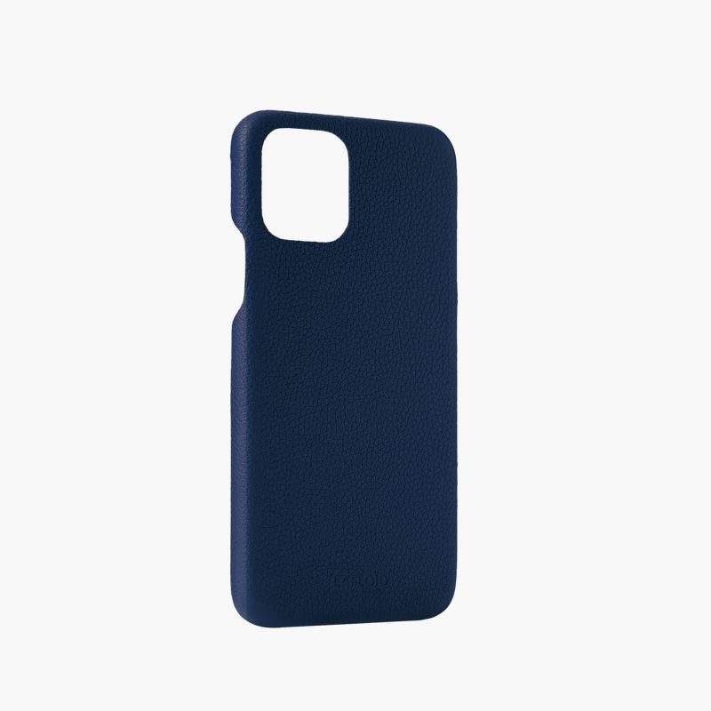 product Iphone 12 mini Case