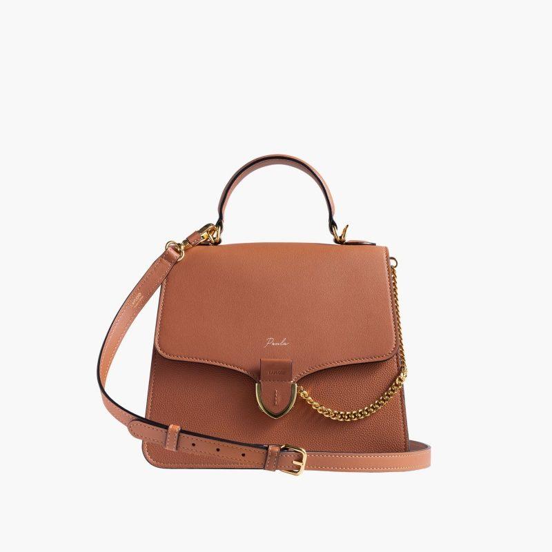 product Silencio Bag