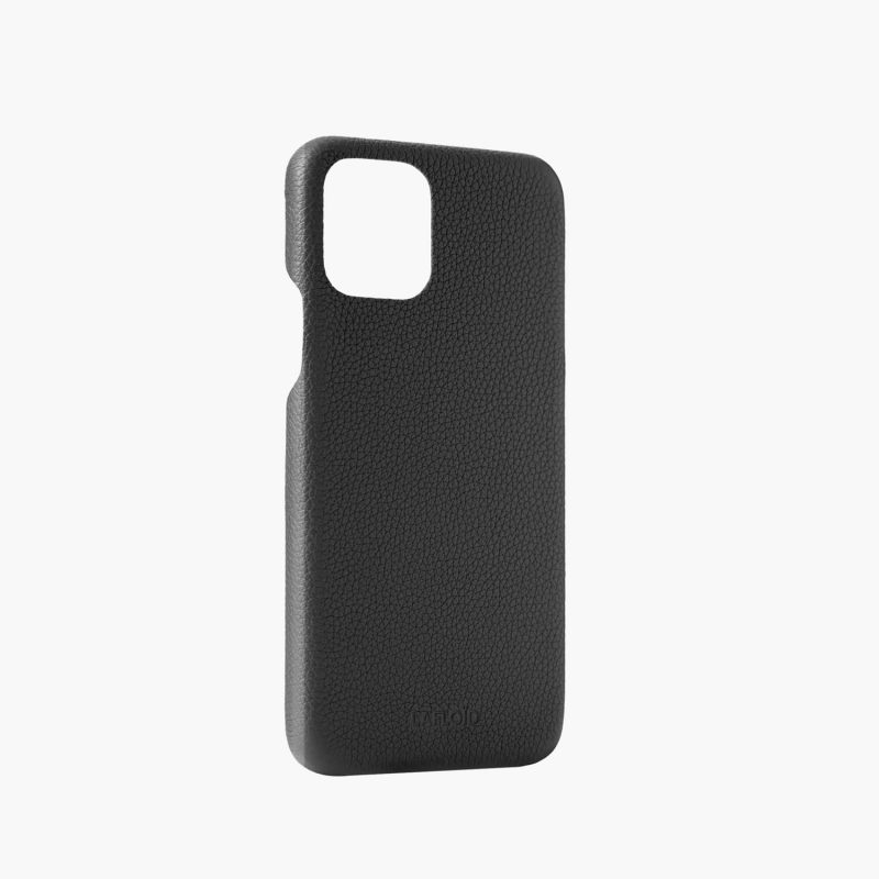 product iphone 12 PRO MAX case